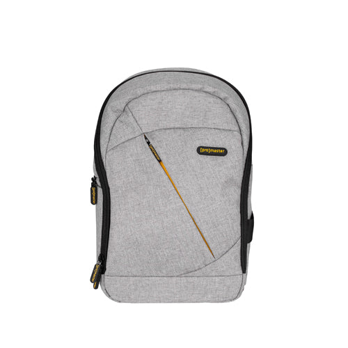 ProMaster Impulse Sling Bag - Grey - Small