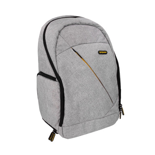 ProMaster Impulse Sling Bag - Grey - Large