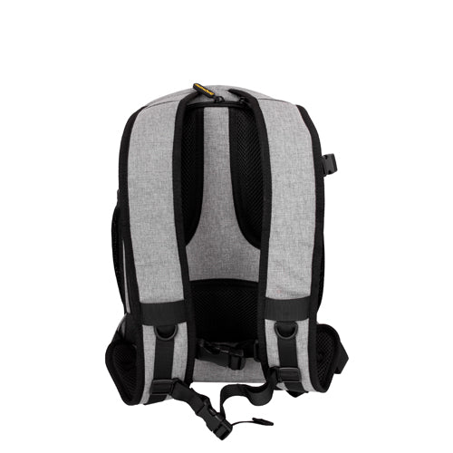 ProMaster Impulse Backpack - Grey - Small