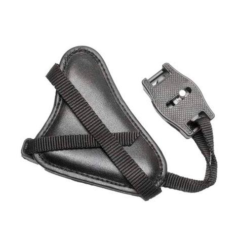 ProMaster Leather Camera Grip Strap - Photo-Video - ProMaster - Helix Camera
