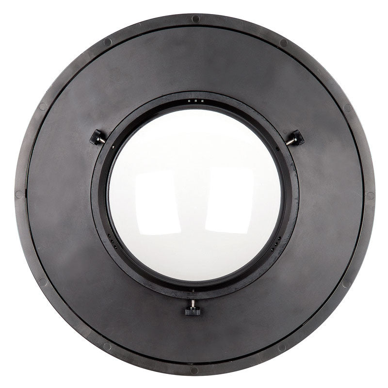 Ikelite DL 8 Inch Dome Port
