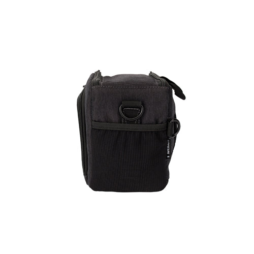 ProMaster Cityscape 5 Holster Sling Bag - Charcoal Grey