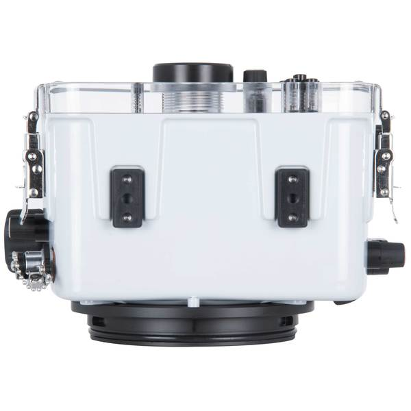 Ikelite 200DL Underwater Housing for Nikon Z50 Mirrorless Digital Cameras