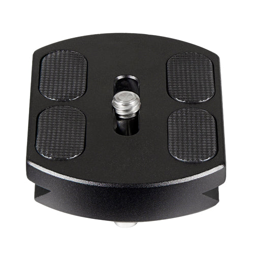 ProMaster Quick Release Plate for PH25 Panoramic Head