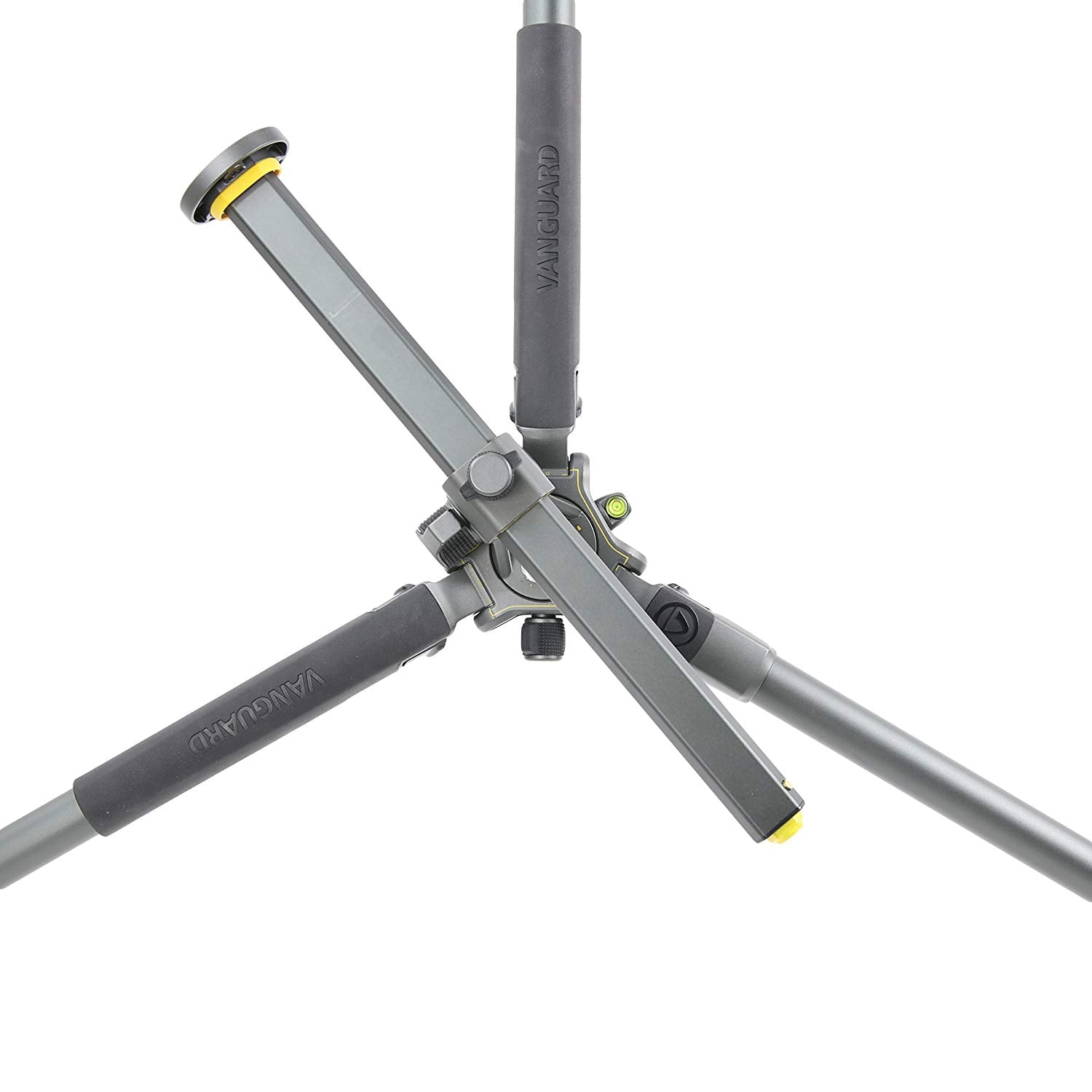 Vanguard ALTA PRO 2+ 263AT Aluminum Tripod