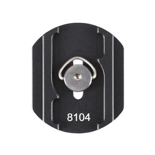 ProMaster Quick Release Plate for SPH45P Ball Head