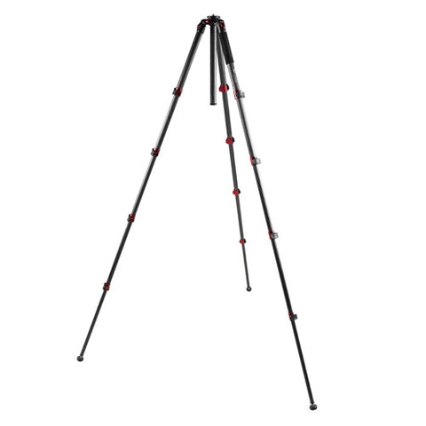 ProMaster SP528C Professional Carbon Fiber Tripod with Ball Head - Photo-Video - ProMaster - Helix Camera