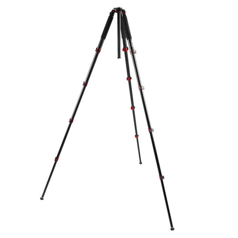 ProMaster SP532 Professional Tripod with Ball Head - Photo-Video - ProMaster - Helix Camera