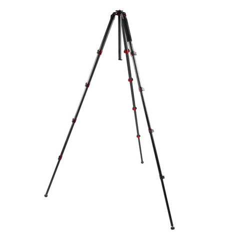 ProMaster SP532C Professional Carbon Fiber Tripod with Ball Head - Photo-Video - ProMaster - Helix Camera