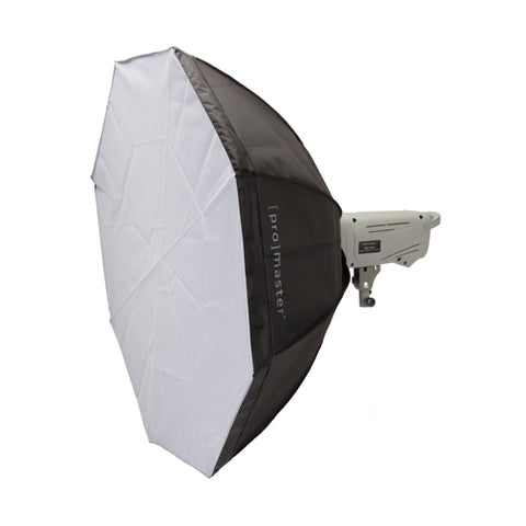 Promaster Softbox 48 Octagonal - Photo-Video - ProMaster - Helix Camera