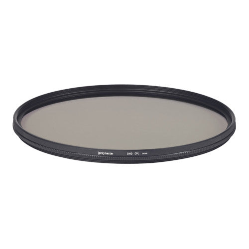 ProMaster 86mm Circular Polarizer - Digital HD - Photo-Video - ProMaster - Helix Camera