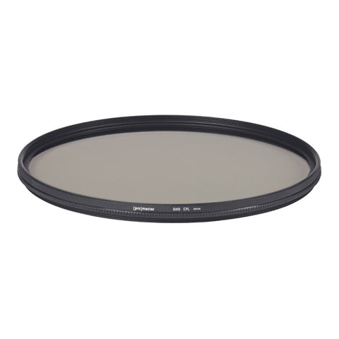 ProMaster 95mm Circular Polarizer - Digital HD - Photo-Video - ProMaster - Helix Camera