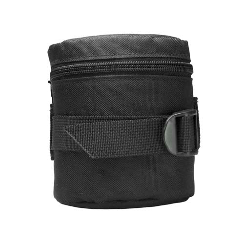 ProMaster Deluxe Lens Case - LC1