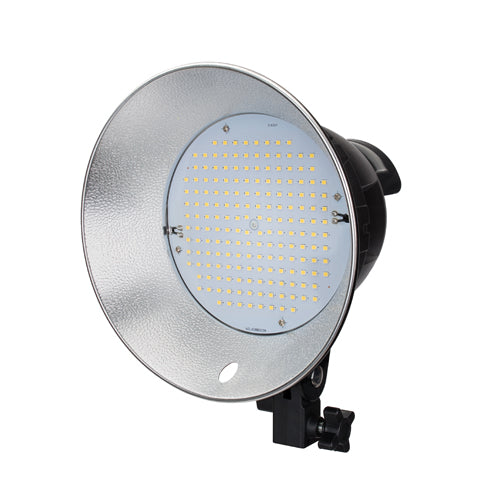 ProMaster Basis B170D LED Studio Light - Daylight