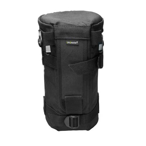 ProMaster Deluxe Lens Case - LC6