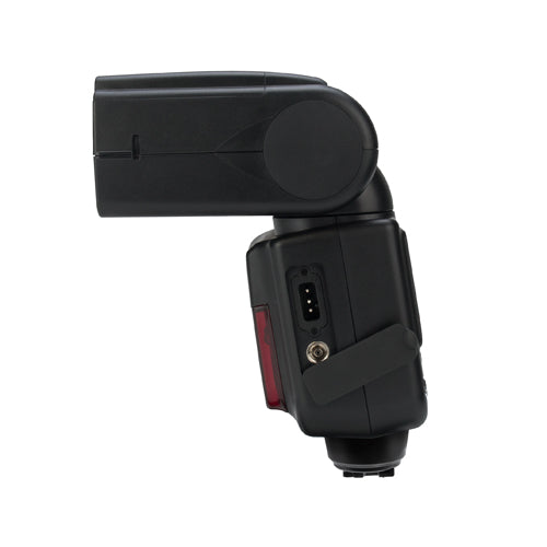 ProMaster 170SL Speedlight for Sony M.I.S.