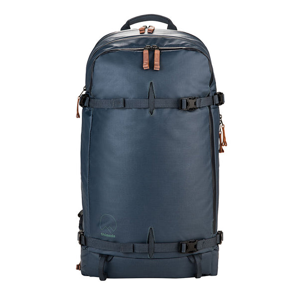 Shimoda Designs Explore 40 Backpack - Blue Nights