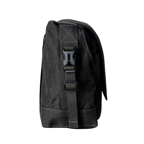 ProMaster Cityscape 130 Courier Bag - Charcoal Grey