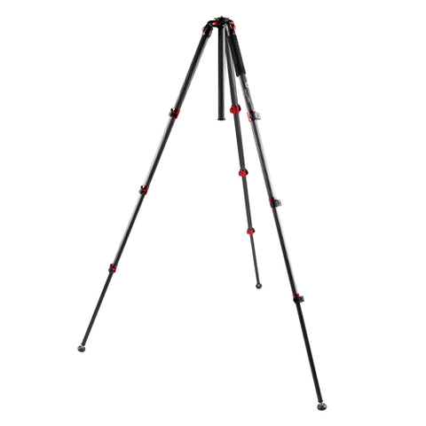ProMaster Specialist SP425C Carbon Fiber Tripod with Ball Head
