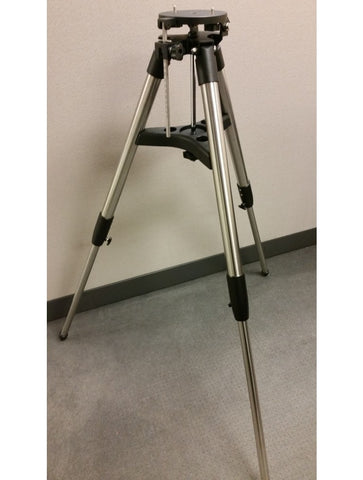 Meade TRIPOD For ETX90 and ETX125