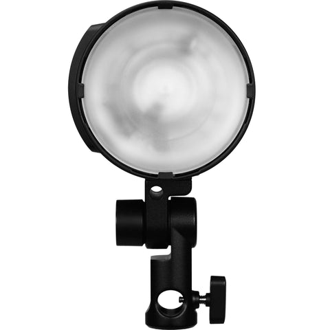 Profoto B10 Duo Kit US/CA