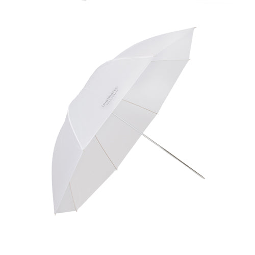 ProMaster Professional Umbrella - Soft Light - 36''