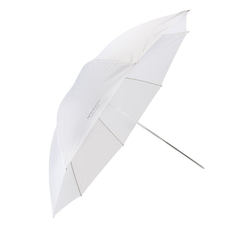 ProMaster Professional Umbrella - Soft Light - 45""