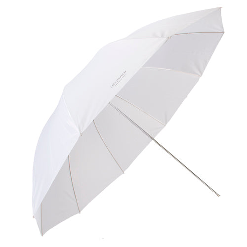ProMaster Professional Umbrella - Soft Light - 60""