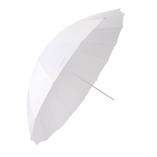 ProMaster Professional Umbrella - Soft Light - 72""