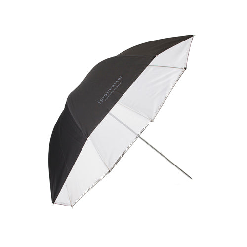 "ProMaster Professional Umbrella - Convertible - 36"" - Lighting-Studio - ProMaster - Helix Camera"