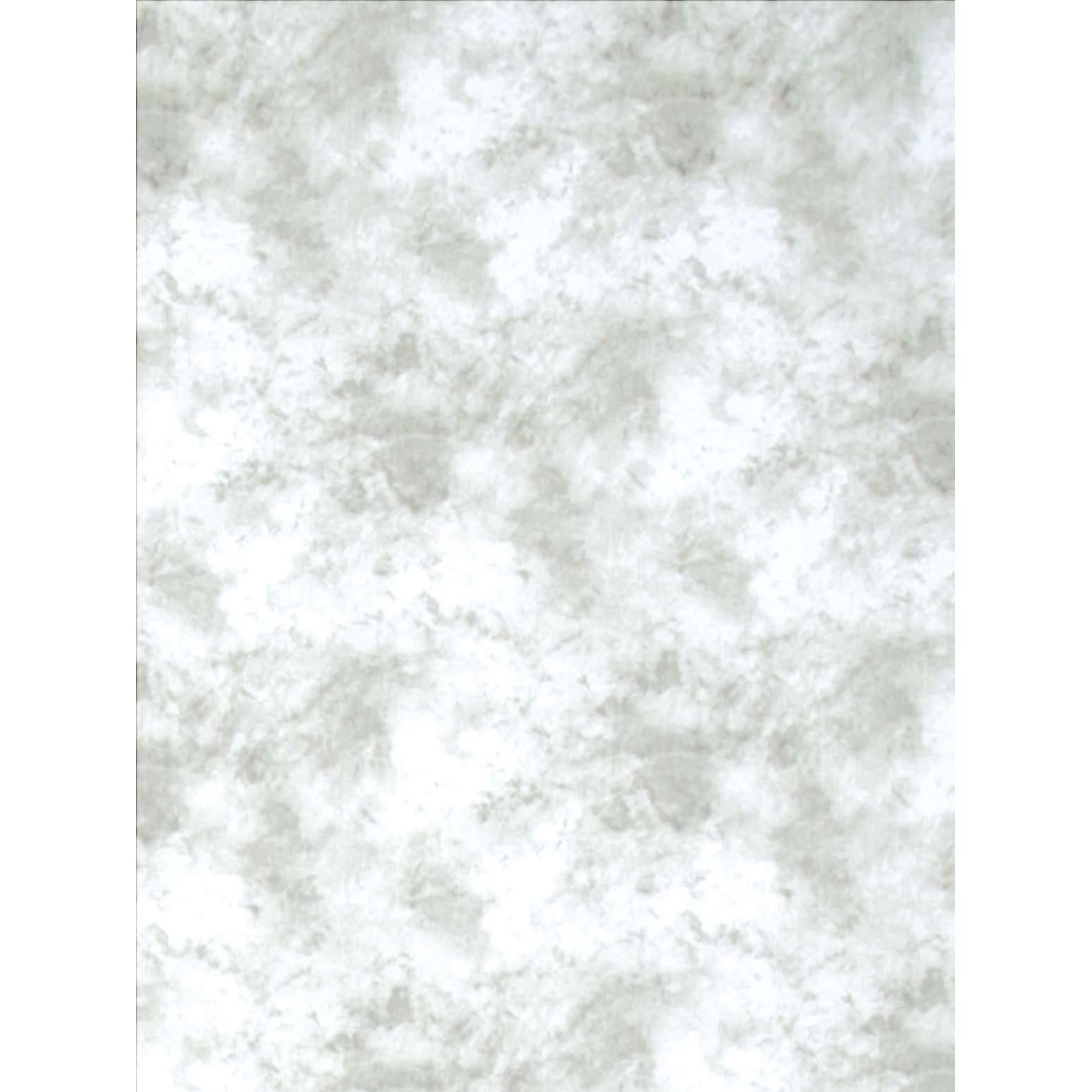 ProMaster Cloud Dyed Backdrop - 10'x20' - Light Grey - Lighting-Studio - ProMaster - Helix Camera