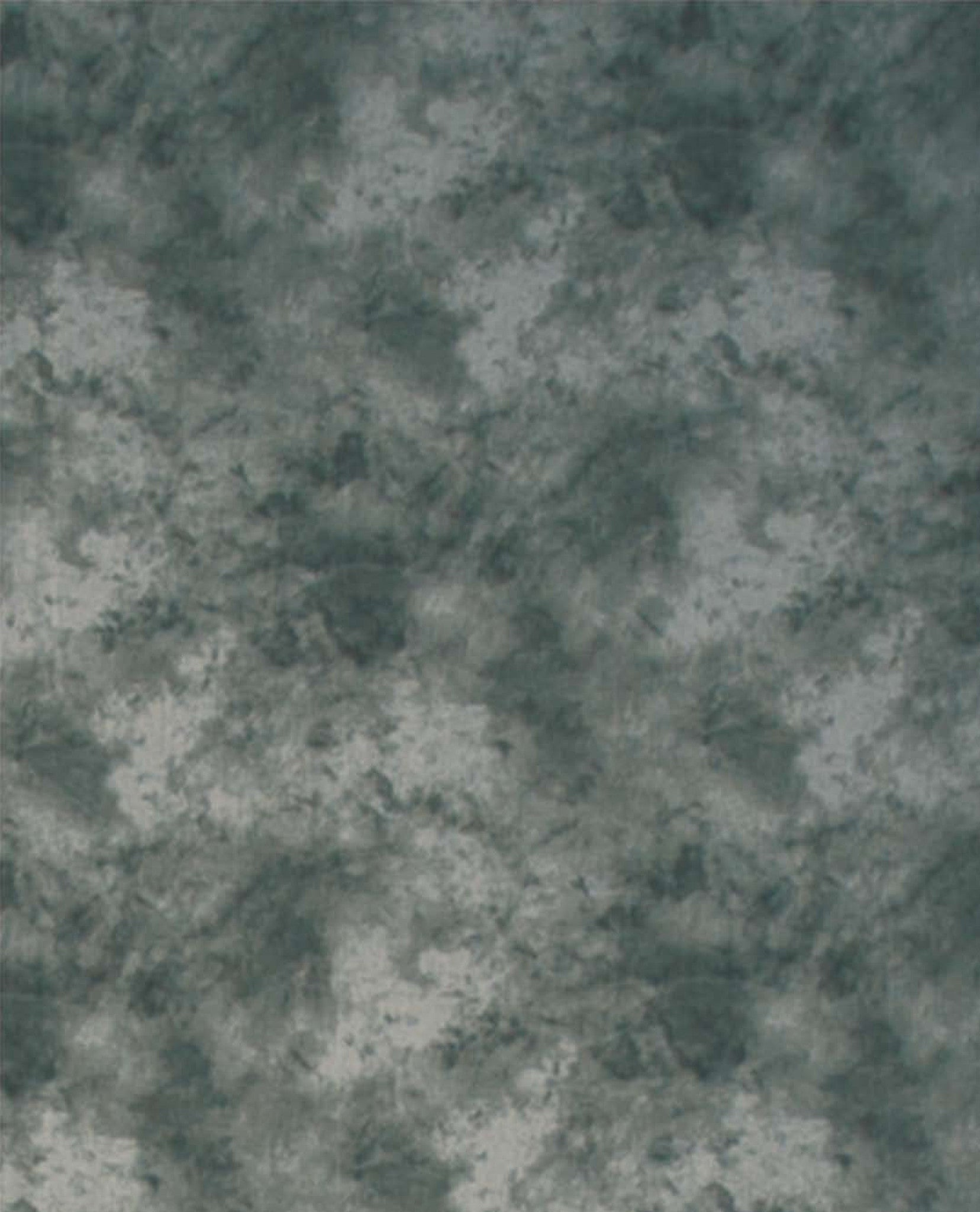 ProMaster Cloud Dyed Backdrop - 10'x20' - Dark Grey - Lighting-Studio - ProMaster - Helix Camera