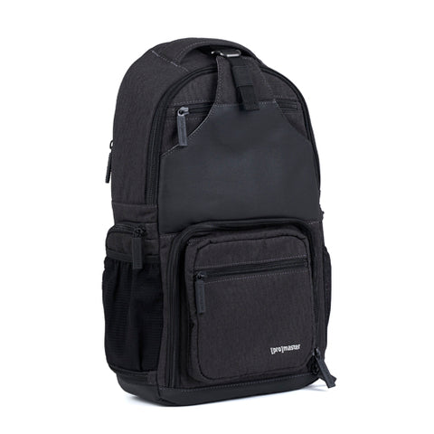 ProMaster Cityscape 54 Sling Bag - Charcoal Grey