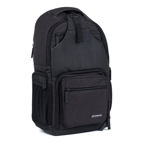 ProMaster Cityscape 55 Sling Bag - Charcoal Grey