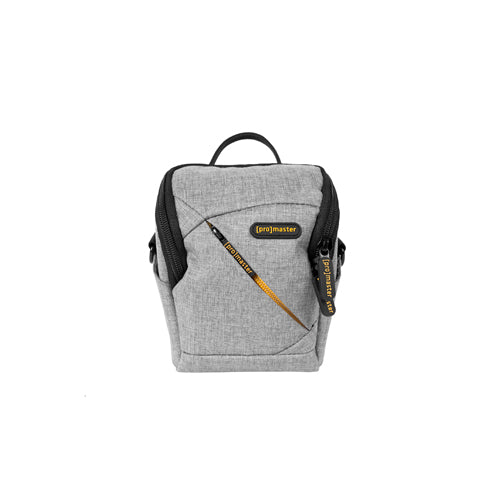 ProMaster Impulse Advanced Compact Case - Large - Grey