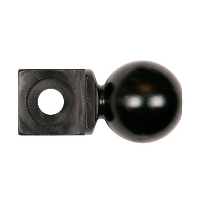 Ikelite 1.25in Ball with Tray Mount