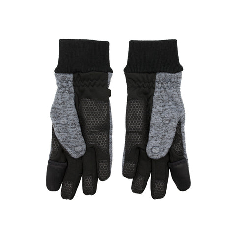 ProMaster Knit Photo Gloves - Medium