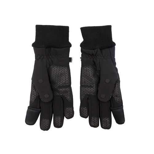 ProMaster 4-Layer Photo Gloves - X Small