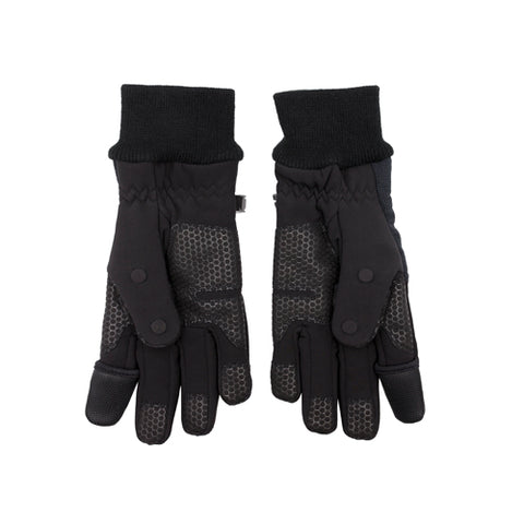 ProMaster 4-Layer Photo Gloves - Medium
