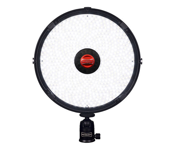 Rotolight AEOS LED Location Light