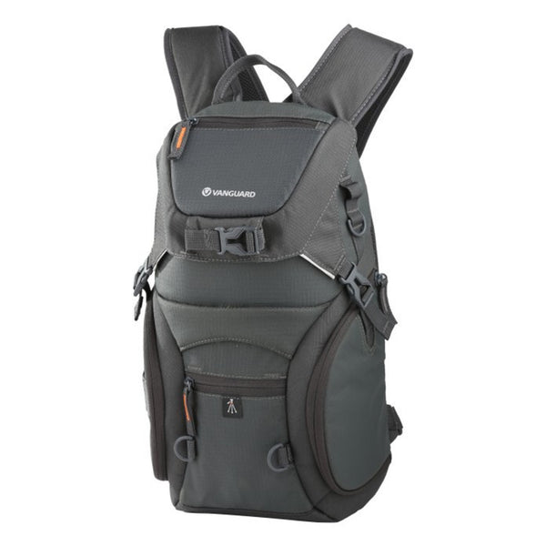 Vanguard Backpack Adaptor 41 -  - Vanguard - Helix Camera