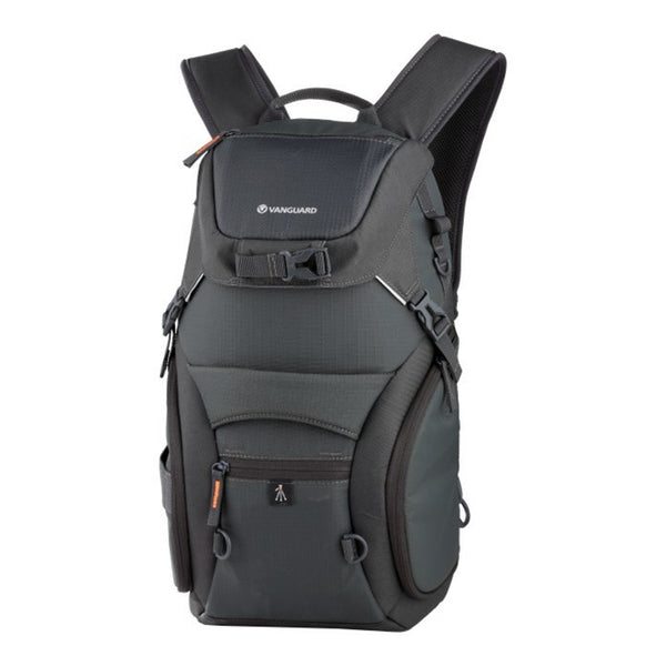 Vanguard Backpack Adaptor 45 -  - Vanguard - Helix Camera