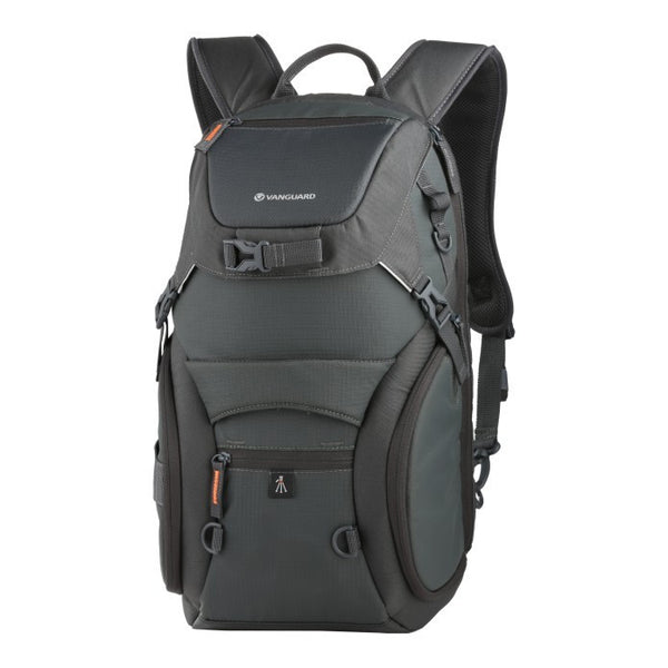 Vanguard Backpack Adaptor 46 -  - Vanguard - Helix Camera