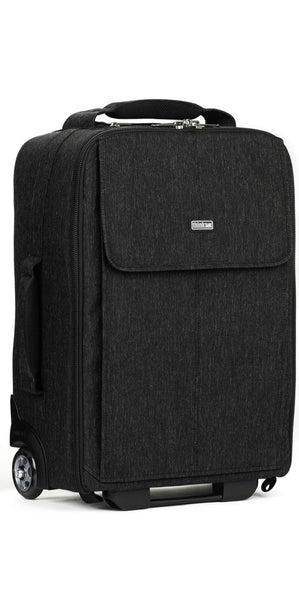 Think Tank Airport Advantage XT - Graphite