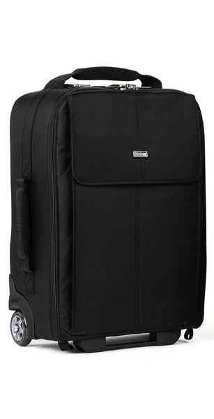Think Tank Airport Advantage XT - Black