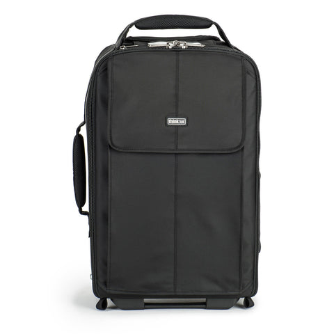 Think Tank Airport Advantage - Black