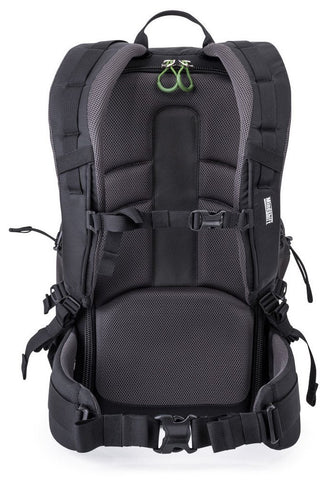 MindShift BackLight® 26L - Charcoal - Photo-Video - Think Tank - Helix Camera