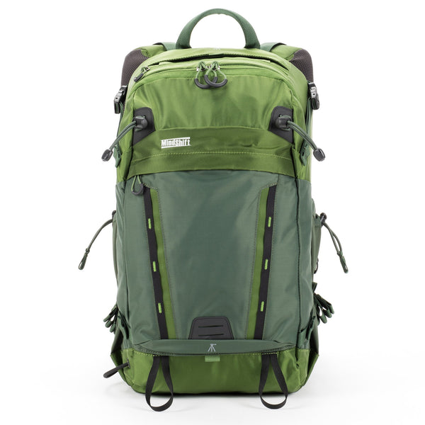 MindShift BackLight 18L - Woodland