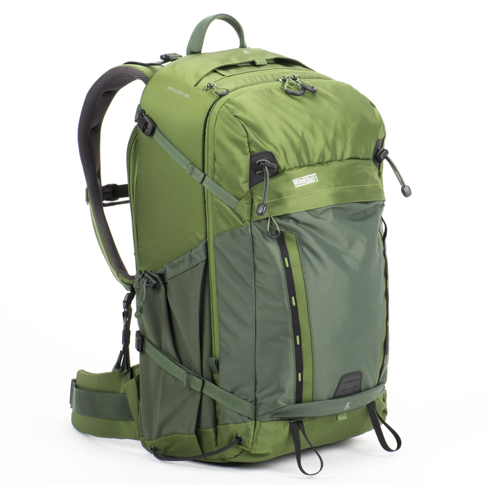 MindShift BackLight 36L - Woodland