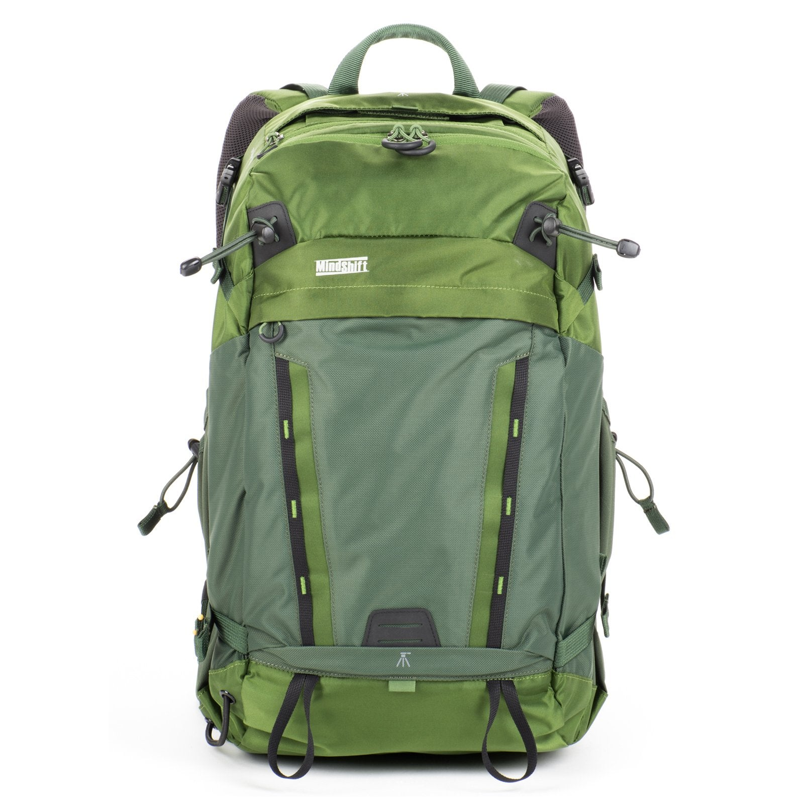 MindShift BackLight 26L - Woodland